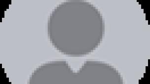Mert Sönmez – Çanakkale